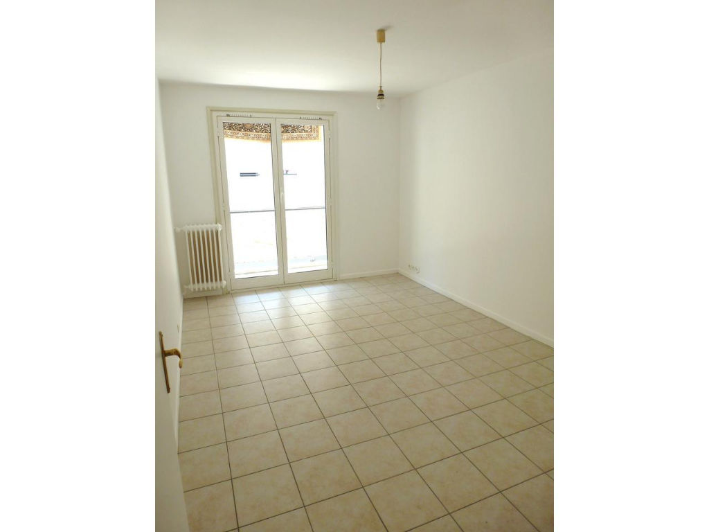 appartement-nice-2-piece-s-43-75-m2